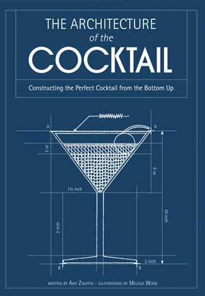 The-Architecture-of-a-Cocktail