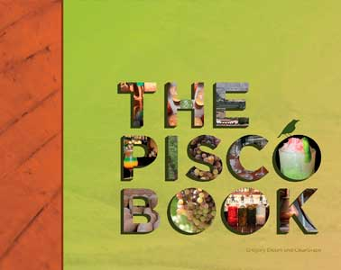 the-pisco-book