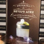 Drinking the Devils Acre